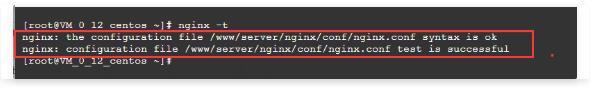 网站启用HTTPS后让评价达到A+级别的方法-第6张图片