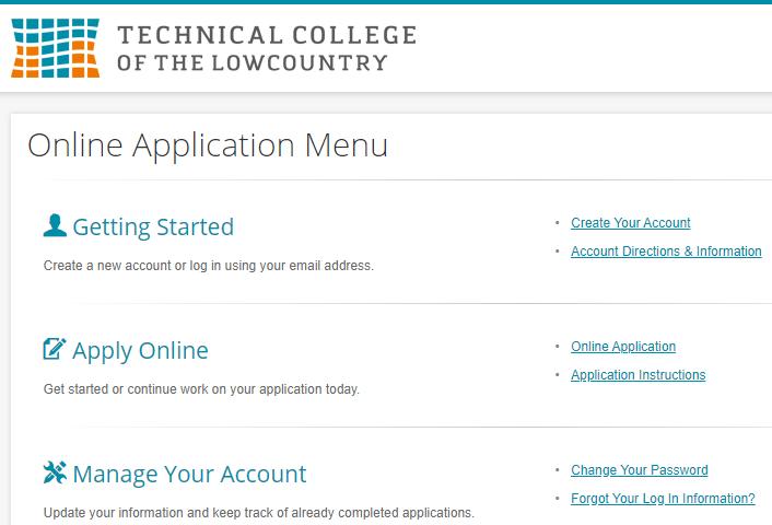 低地技术学院邮箱申请